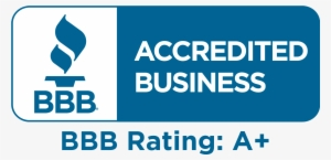 240-2405038_bbb-logo-a-plus-rating-bbb-a-rating